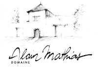Domaine Alain Mathias, producteur de vins de Bourgogne, Chablis, Epineuil, vente en bouteilles, visite de caves.